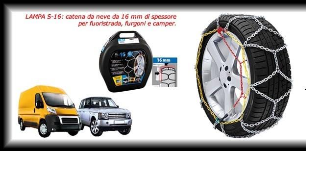 SAAB SPORT TITANIUM Deluxe in Lega Valvola Polvere Tappi tutti i modelli 900 9XX