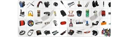 LAMPA Auto Accessori e Ricambi vari di qualita'