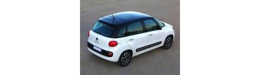 Fiat 500L dal 09/2012