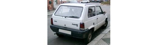 Fiat Panda 2porte fino al 2002
