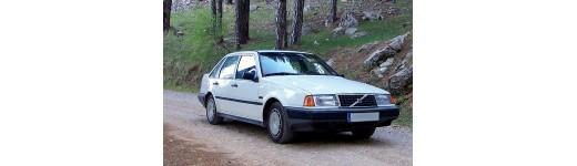 Volvo 440 e 460
